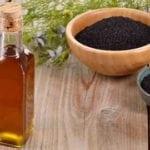 Масло черного тмина при панкреатите: чем полезно и как использовать?