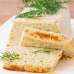 Мясное суфле при панкреатите: рецепты куриного и телячьего блюда