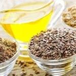 Лечение поджелудочной железы семенами льна: рецепты киселя при панкреатите