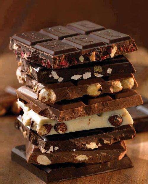 Шоколад при панкреатите: можно ли его есть и пить, как и какао?