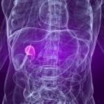 Бывает ли температура при воспалении поджелудочной железы?