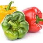 Можно ли есть болгарский перец при панкреатите?