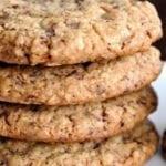 Печенье с фруктозой для диабетиков 2 типа: польза и вред