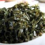 Можно ли морскую капусту при панкреатите?