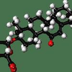 Глицирризиновая кислота: для чего нужна, свойства и применение