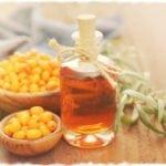 Можно ли пить облепиховое масло при панкреатите?