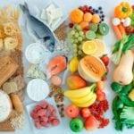 Питание при кисте поджелудочной железы
