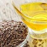 Можно ли пить льняное масло при панкреатите?