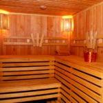 Можно ли париться в бане при панкреатите?