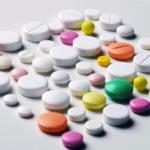 Антибиотики при воспалении поджелудочной железы и печени