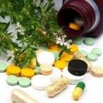 БАДы для лечения поджелудочной железы и печени