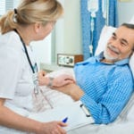 Абдоминизация поджелудочной железы: как проводится операция?