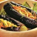 Кулинария без холестерина: вкусные и полезные блюда на каждый день