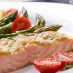 Какие овощи можно при панкреатите поджелудочной железы?