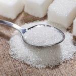 Значение сахарозы в организме человека: в чем она содержится?