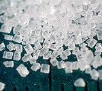 Что такое сахароза: свойства и правила употребления