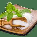 Можно ли заменитель сахара на кремлевской диете?