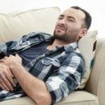План ухода при панкреатите за пациентом