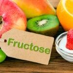 Из чего делают фруктозу: свойства и калорийность