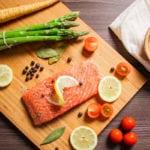 Есть ли связь между повышенным холестерином и прыщами?
