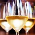 Можно ли принимать Панкреатин с алкоголем?
