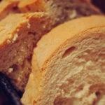Печенье на фруктозе: рецепт песочного теста