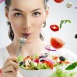 Питание при повышенном холестерине в крови у мужчин: список продуктов и рецепты