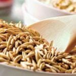 Какие каши и крупы снижают холестерин в организме человека?