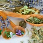 Диуретики при гипертонии и сердечной недостаточности: список мочегонных трав