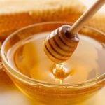 Можно ли есть мед при атеросклерозе сосудов?