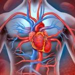 В чем измеряется артериальное давление и что означают цифры АД?
