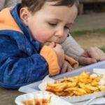 Повышенный холестерин у ребенка: причины и лечение
