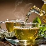 Какой чай снижает холестерин в крови?