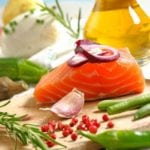 Можно ли протеин при повышенном холестерине?