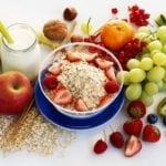 Плохой холестерин: что это такое и какова его норма в анализе крови?