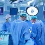 Можно ли вылечить атеросклероз без операции thumbnail