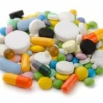 Препарат Ловастатин от холестерина: цена и аналоги
