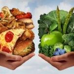 Холестерин это жир или нет в организме человека?
