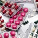 Таблетки Зокор форте: отзывы пациентов и показания к применению