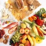 Повышенный уровень вредного холестерина и ожирение