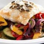 ТОП рецептов для диабетиков на Новый Год: что можно кушать в удовольствие?