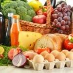 Новогоднее меню для больных панкреатитом: что можно съесть в новогоднюю ночь?