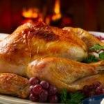Что можно кушать на Новый Год при атеросклерозе сосудов: список безопасных рецептов