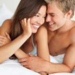 Влияние секса на холестерин в крови