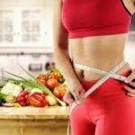 Как избавиться от плохого холестерина в домашних условиях?