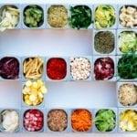 Причины повышенного холестерина у вегетарианцев