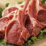 Можно ли есть баранину при повышенном холестерине?