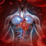 Медикаментозное лечение атеросклероза таблетками и уколами