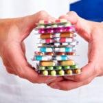 Препарат Ципрофибрат: как принимать при высоком холестерине?