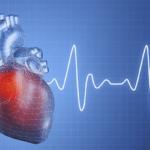 Что такое атеросклеротический кардиосклероз: симптомы и лечение